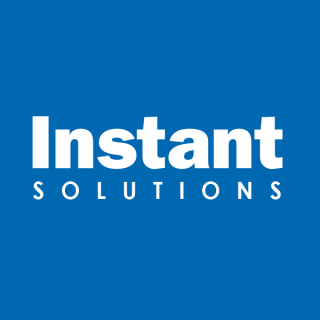 Instant Solutions Click2Dial